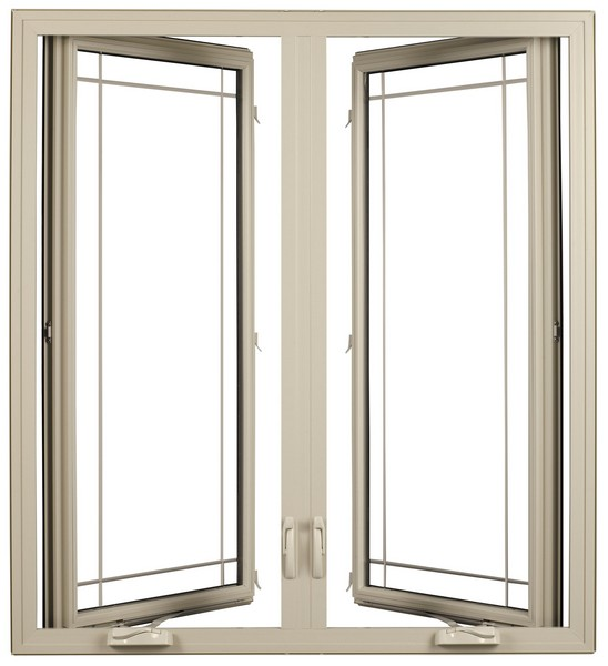 crank out windows shed interior crank out replacement windows