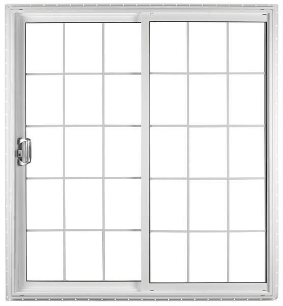 Sliding Doors Replacement Windows Indianapolis